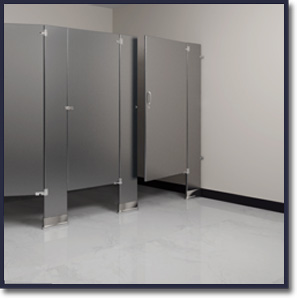 Contact Us Flush Metal Partitions Toilet Partitions Bathroom - Metal bathroom partitions