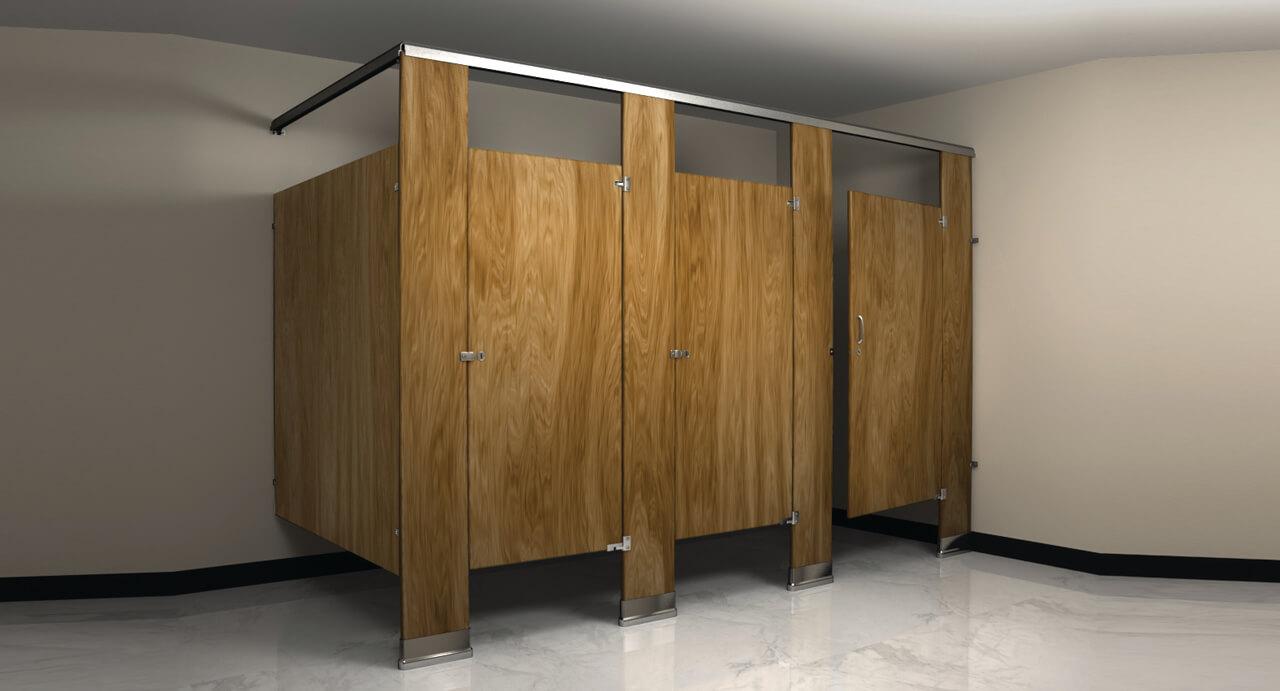 Bathroom Partitions Toilet Partitions By Flushmetal Partitions